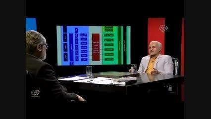 تفاوت جمهوری ایران با جمهوری موریتانی - دکتر حسن عباسی