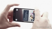 GALAXY S4 Official Hands-on