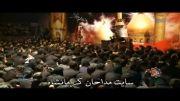 حاج یزدان ناصری - روضه حضرت علی اصغر (ع)