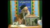 بشارت ظهور از زبان استاد شیخ علی اكبر تهرانی _ 313 تن كامل شدند و فقط ظهور مانده