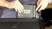 Generator Solar Laptop Charger Voltaicsystems.ir