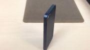 نرم افزار عکاسی پانوراما Cycloramic بزودی برای ویندوز فون