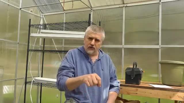 درباره انرژی برق و خورشید در برابر سوخت های فسیلی