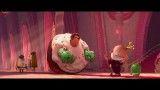 کلیپ انیمیشن Wreck-It Ralph | Interrogatio