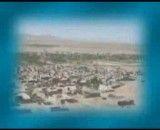 دهستان چوپانان