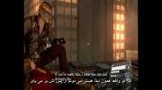 ویدیو پایان لیان ایدا در Resident Evil6