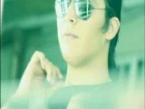 ویدئو كلیپ زیبای قاشی قارا   (gashi gara  ) كاری از گروه  jojuklar