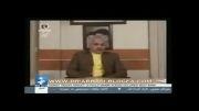 بررسی فتنه 88 در شبکه خبر (دکتر حسن عباسی)