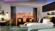 هتل Red Rock Casino Resort Spa - لاس وگاس