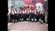 ورساقی (آهنگ بی کلام) - نجوای کتول - بهمن 84