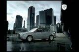 دنا محصول ایران خودرو