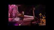 ایرانی در امریکن گات تالنت
