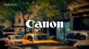 نقد و بررسی Canon EOS 5D Mark III