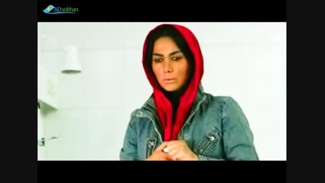 ویدئو موزیک زیبای در امتداد شهر با صدای امیر مسعود