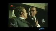 سوتی خنده دار در گزارش هواشناسی تلویزیون ایران