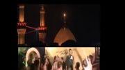 نفس میزنم برای شنیدن روضه های-سیدموسی حسینی