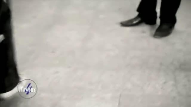 ^موزیک ویدیو فوق العاده قشنگ از محمد بی باک»»» جنگیدم^
