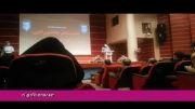 کنگره شب شعر عاشورایی با حضور شاعران برجسته ی کشور - 3