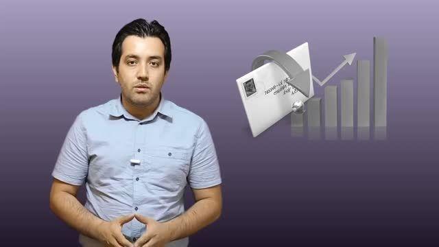 علت افزایش روز افزون درآمد دیجی کالا چیست؟
