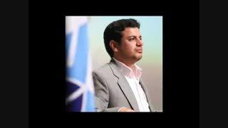 استاد علی اکبر رائفی پور - رسانه ها و امام زمان