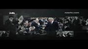 روابط غرب و رژیم صهیونیستی در کلام رهبری