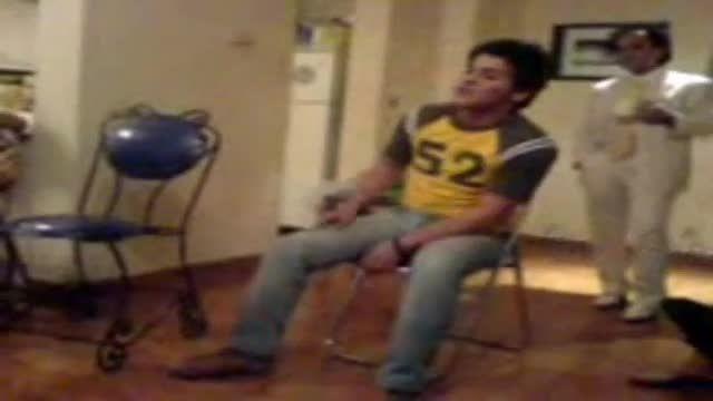 دانلود آهنگ رقص جامائیکایی آرمین 2afm