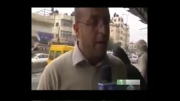 علائم آغاز انتفاضه سوم فلسطین