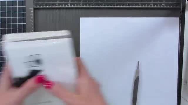 جعبه کارتن ساده برای هدیه