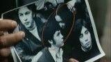 موسیقی متن فیلم حکومت نظامی