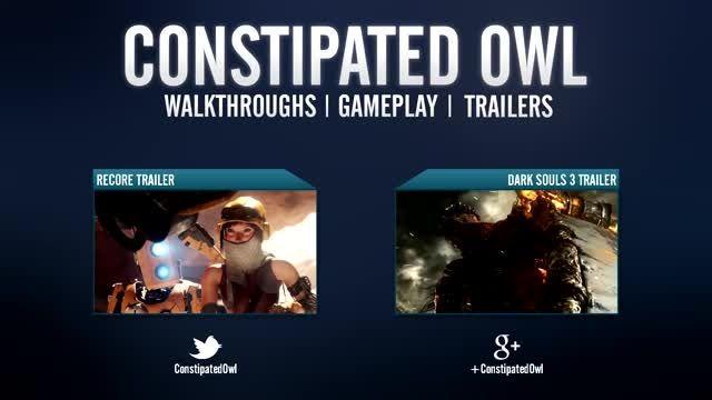 Star Wars Knights of the Fallen Empire Trailer E3 2015