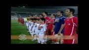 بازی منتخب سال 2014با منتخب سال 1998(صرفا جهت اطلاع)