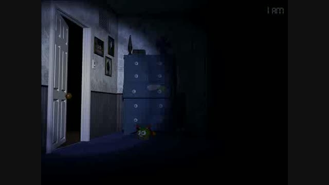 let's play five nights at freddy's 4 part 3 (Win) :D