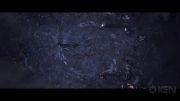 ویدئو   42 بازی مورد انتظار سال 2014