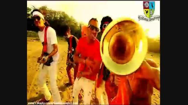 موزیک ویدیو ی بنبست از امیر تتلو