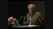 دکتر عباسی:جریان لیبرال معانی را عوض کرد قشر مستضعف را