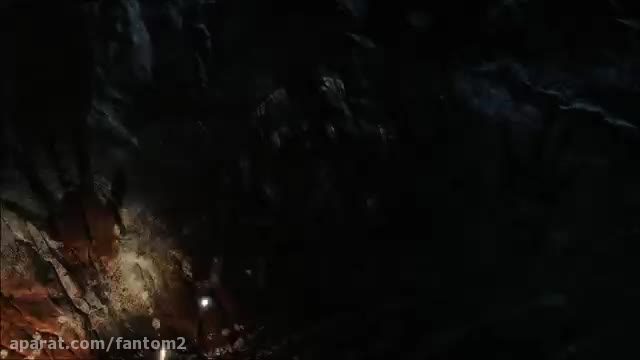 تریلر رسمی بازی Far Cry primal