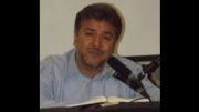 تلاوت ماندگار استاد جهانبخش فرجی سال 90 jahanbakhsh Faraji