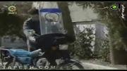 مهران مدیری و بامشاد ظلالت پارت5- عالی