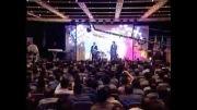 طنز و جوک های خنده دار حسن ریوندی با محمود شهریاری