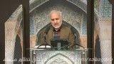 استاد حسن عباسی - جلسه 378 کلبه کرامت : بررسی دکترین شیطان - 2