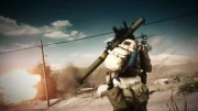 تریلر : Battlefield 3 End Game - trailer 5