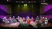 شاهکار موسیقی کلاسیک جهان -موسیقی آذربایجانی(ترکی)