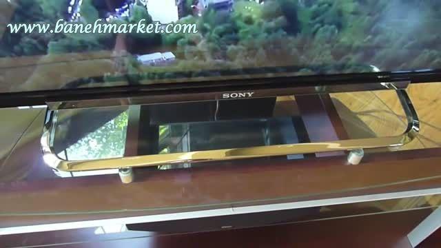 خریدآنلاین باقیمت مناسب تلویزیون sony r550ازبانه مارکت