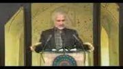 دکتر عباسی و سیاست های غلط جمهوری اسلامی ایران