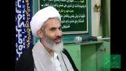 حجت الاسلام علی اکبری، انسان ها پس از مرگ دو دسته اند