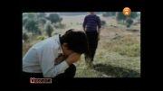 متن خوانی فرهاد جم و لالایی با صدای محمد نوری