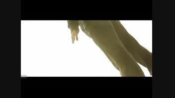 موزیک ویدیو رضــــــــا پیشرو(کلافگی)