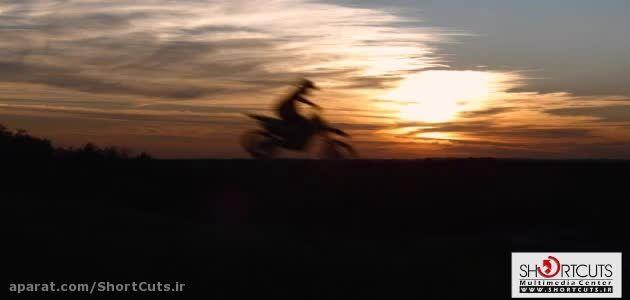 Video Traxx HD - تصاویر ورزشی