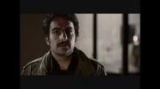 ویدیو کلیپ زیبای سریال پروانه حامد کمیلی و سارا بهرامی