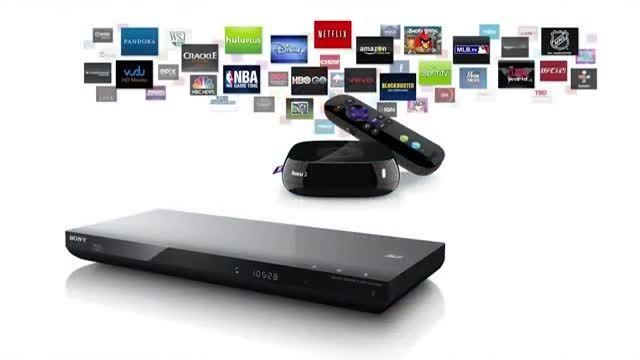تلویزیون ال ای دی سونی LED TV SONY R450